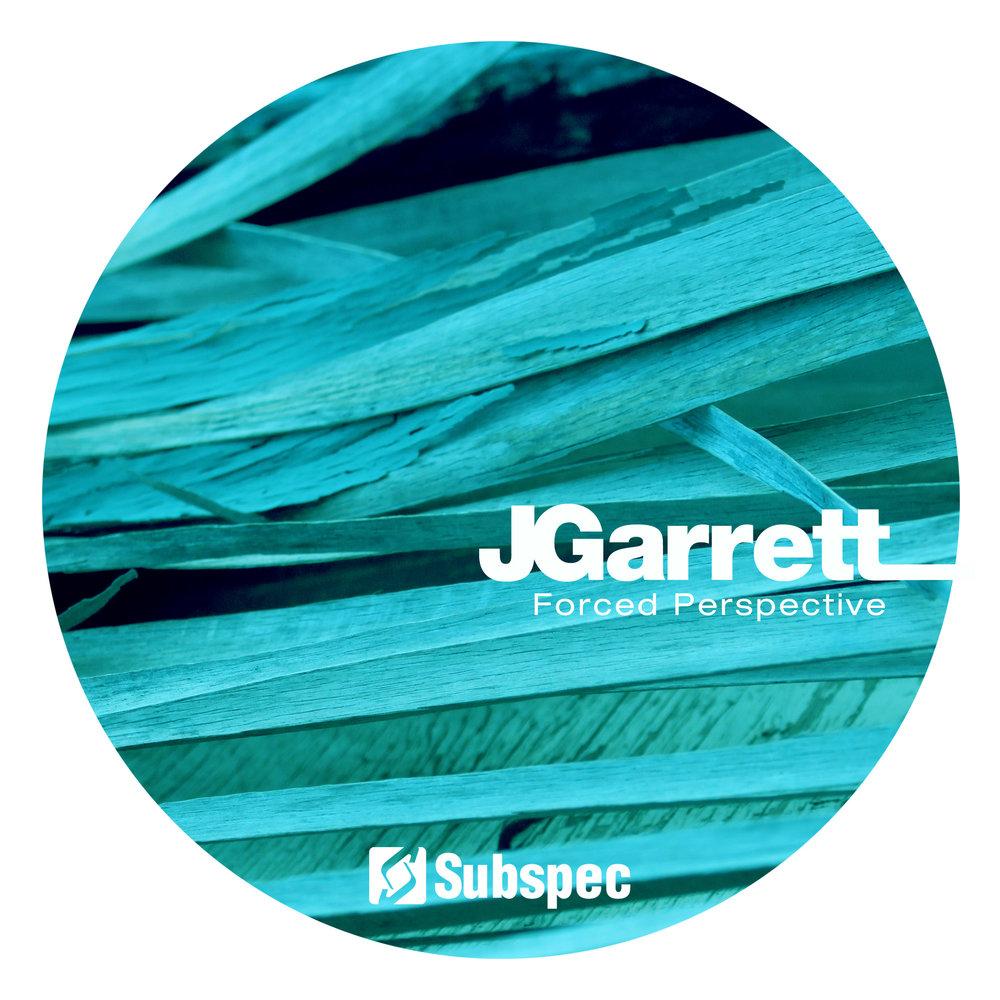 SUB054 - JGarrett - Forced Perspective