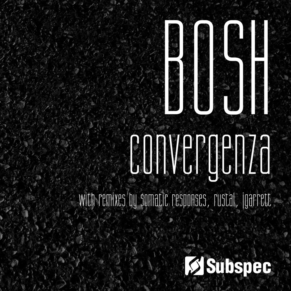 Bosh - Convergenza