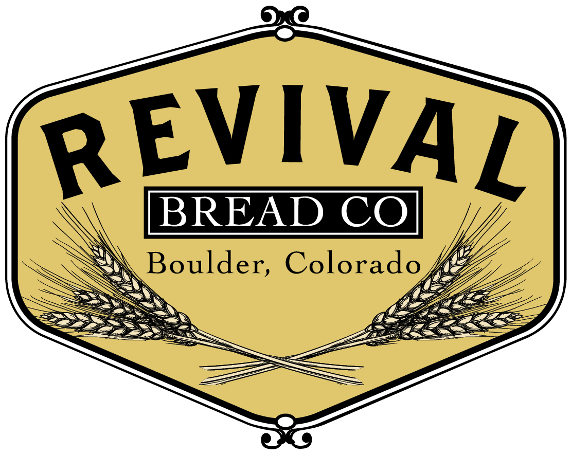 Revival Bread Company