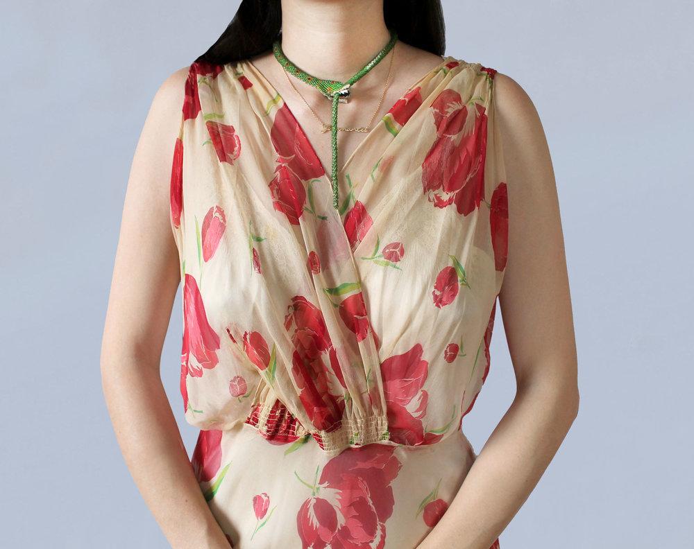 30s gown.jpg