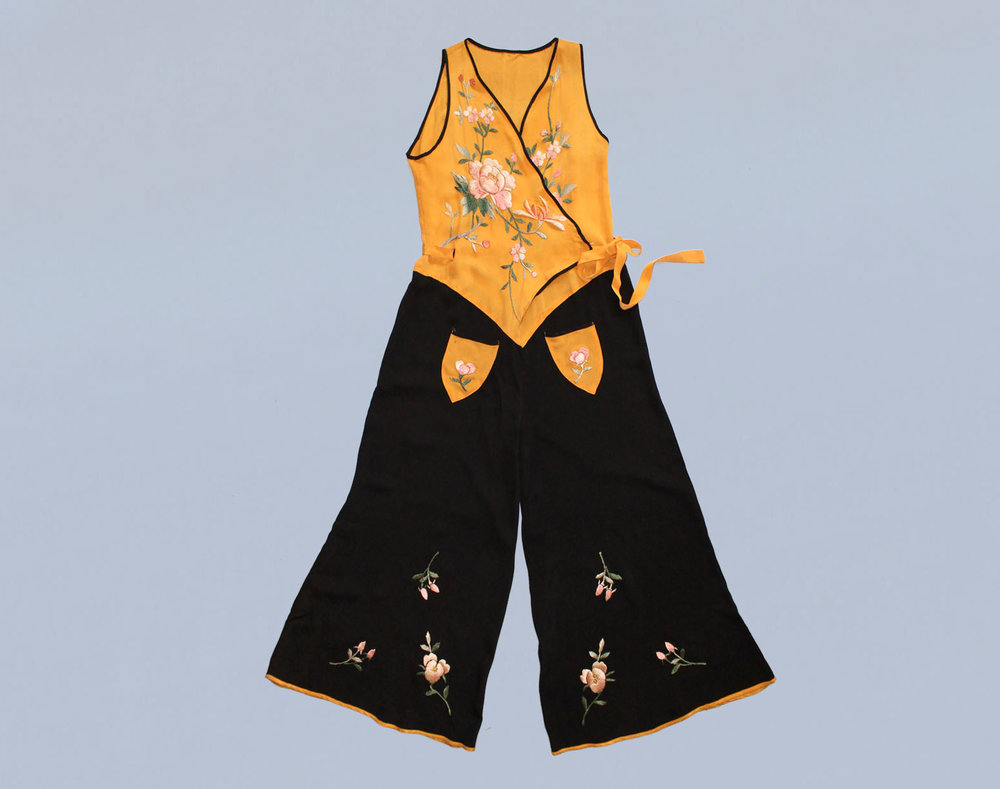 beachpj yellow black.jpg