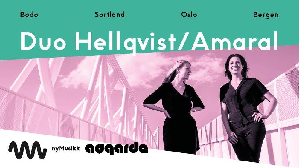 hellqvist_Avgarde_medlogo.jpg