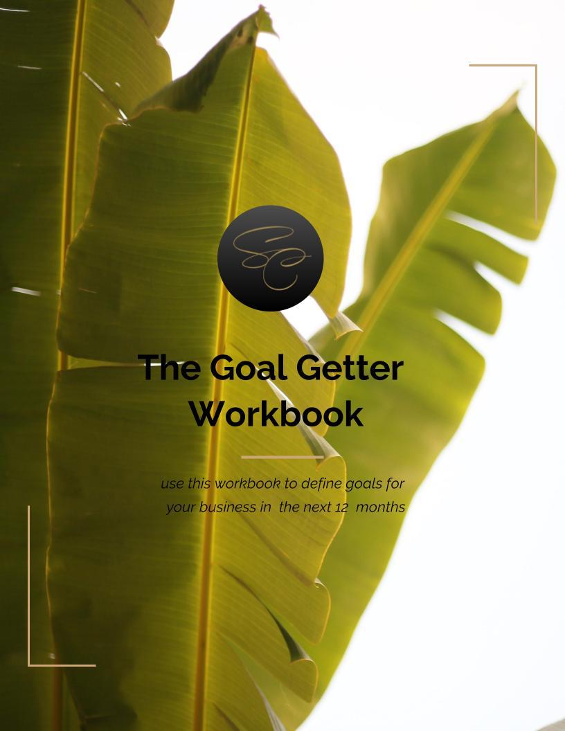 SC Goal Getters Workbook.jpg