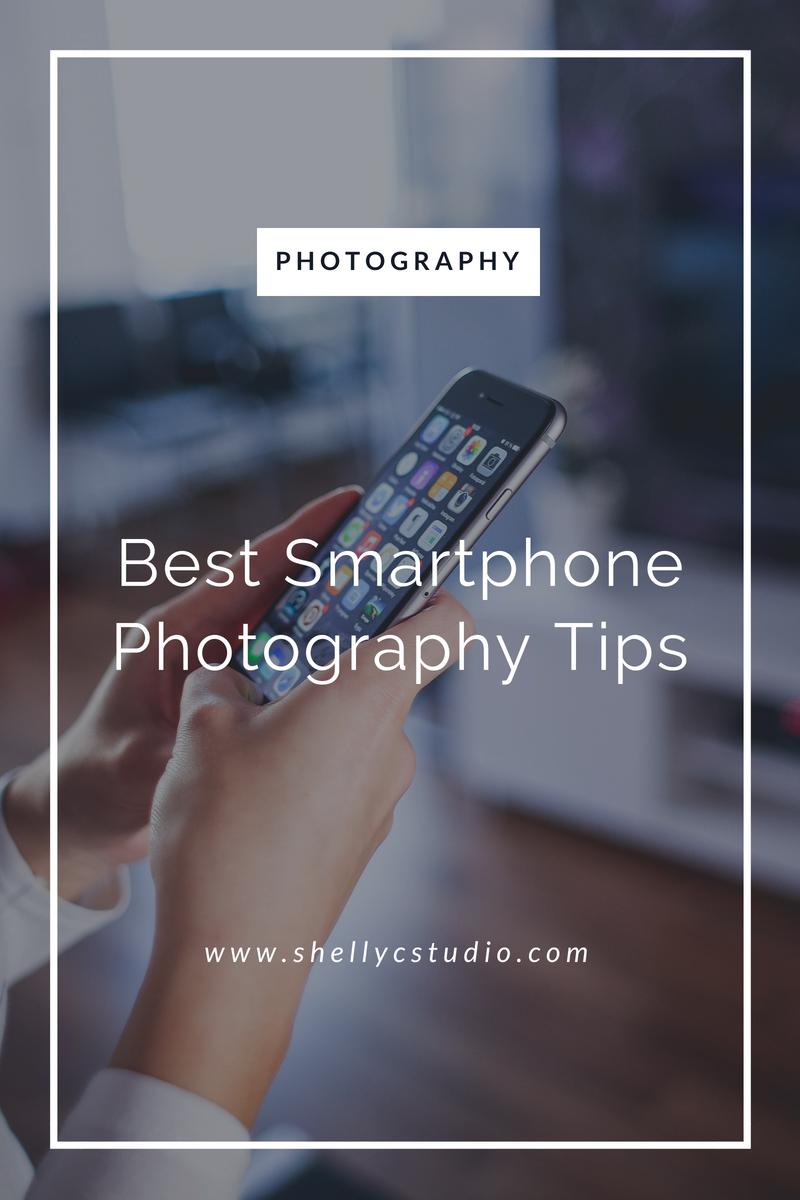 shelly+c+studio+artful+smartphone+photography+tips