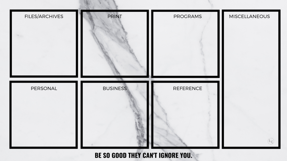 Shelly C. Studio Be So Good They Can't Ignore You Desktop (1).png