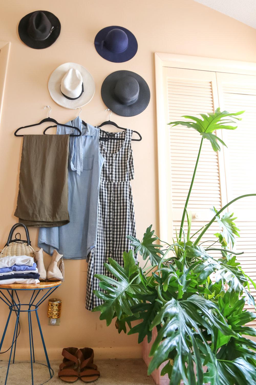 Summer 10 x 10 Capsule by Shelly C. Lately Shelly Carpenter Savannah GA Blogger Minimalism, Lifestyle, Motherhood Blogger (2).jpg