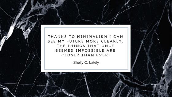 minimalist blog banner (1).png