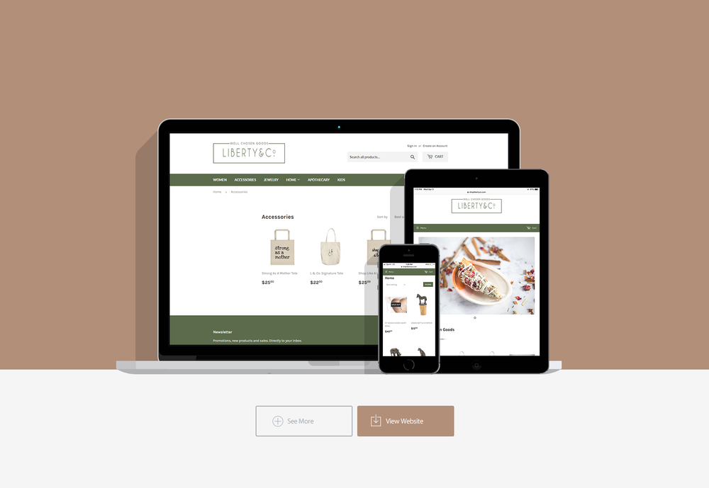 Liberty and Co Boutique Showcase-Template-Flat-Presentation.png