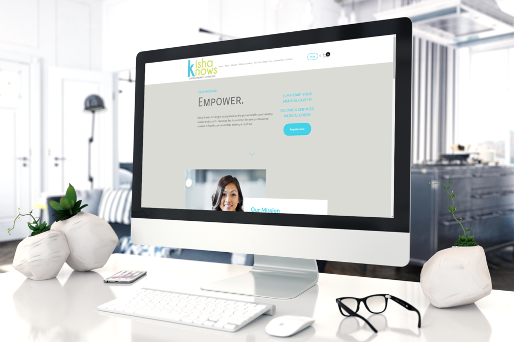 KKC_website_imac_mockup_04.png