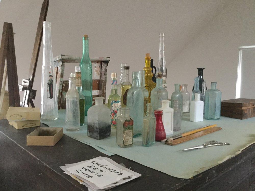Studio Bottle.jpg