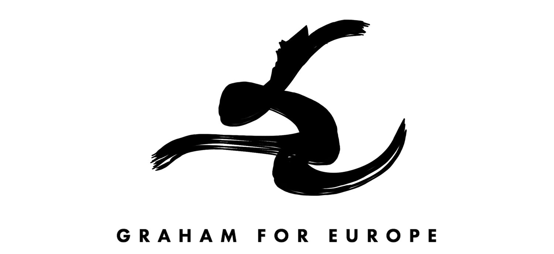 scholarship opportunity for tecniche di danza moderna graham for europe biocorpaavc
