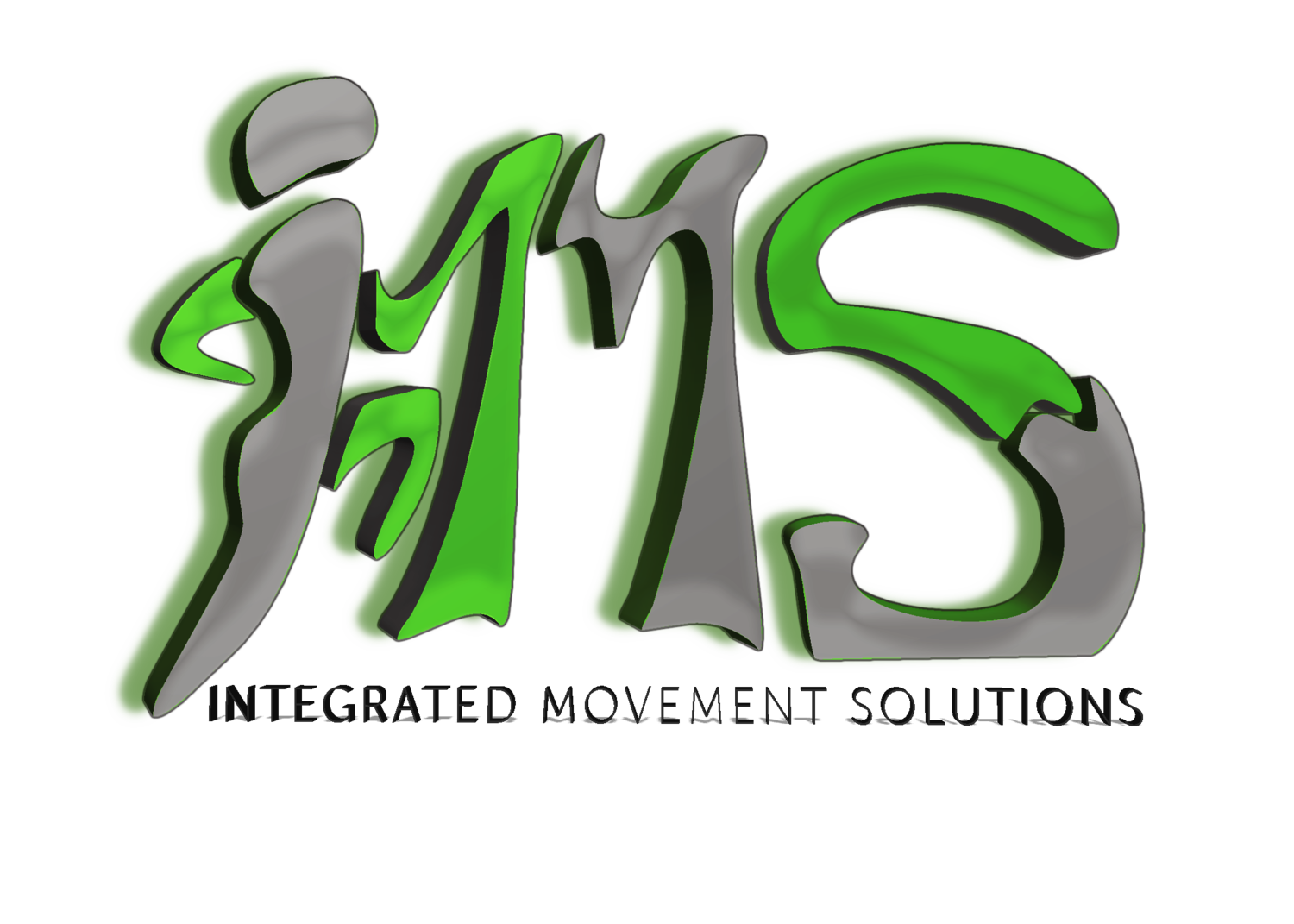 Integrated Movement Solutions