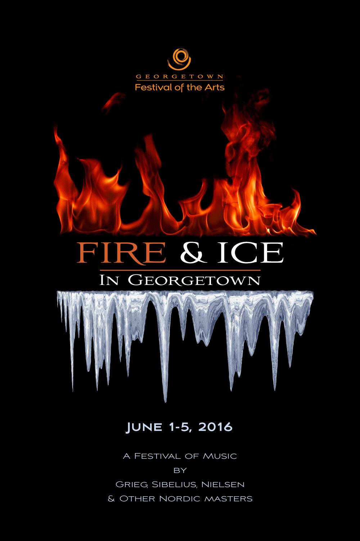 Fire & Ice poster3B.jpg