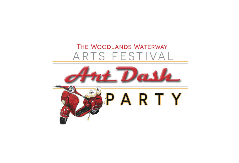 art dash party logo.jpg