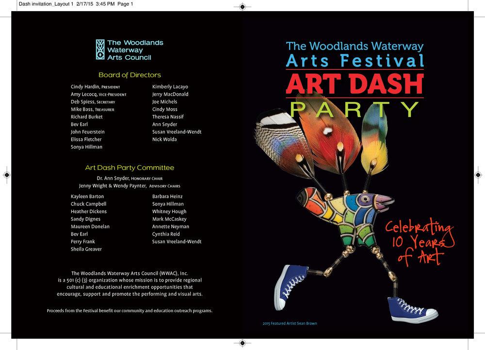 Dash invitation tp_Page_1.jpg