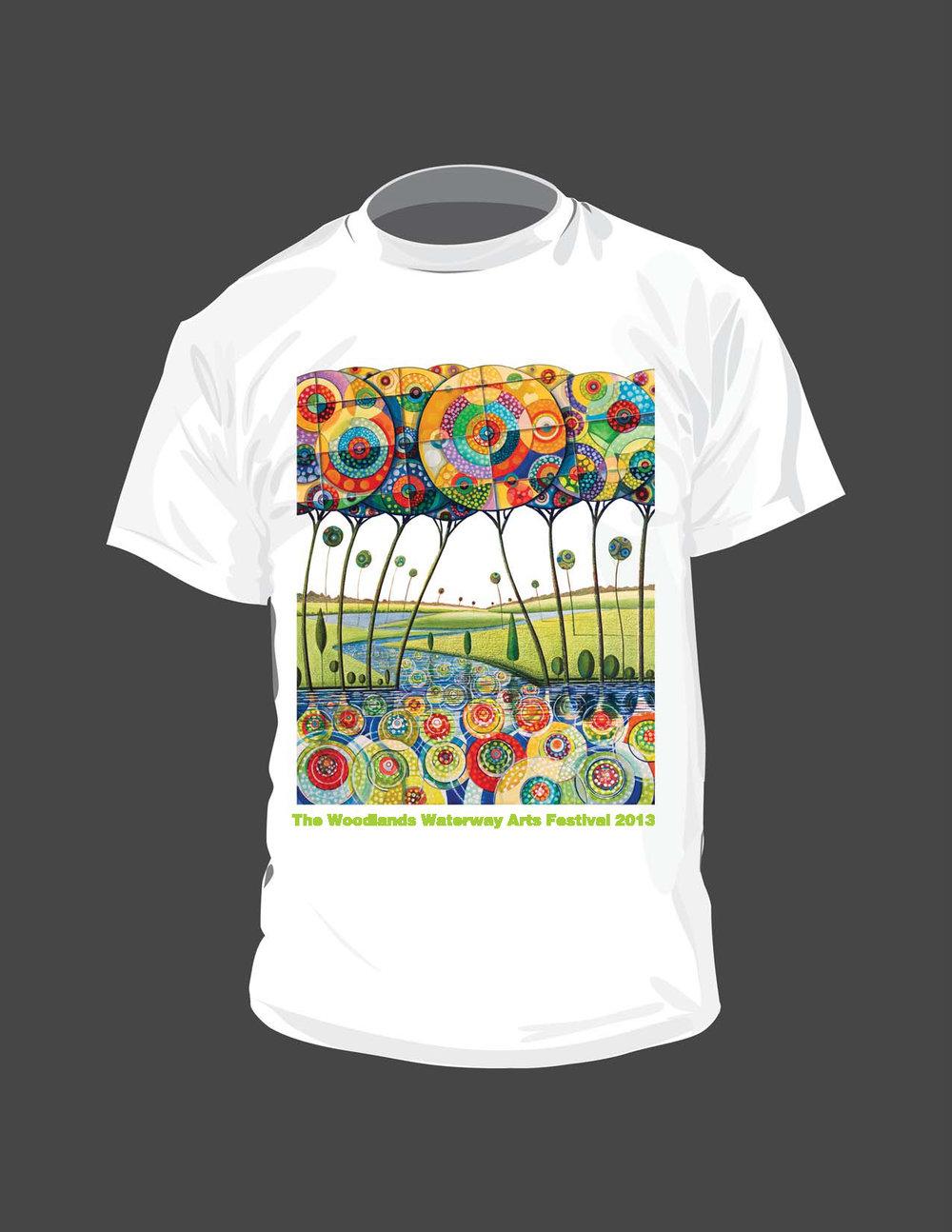 wwaf 13 tshirt w.jpg