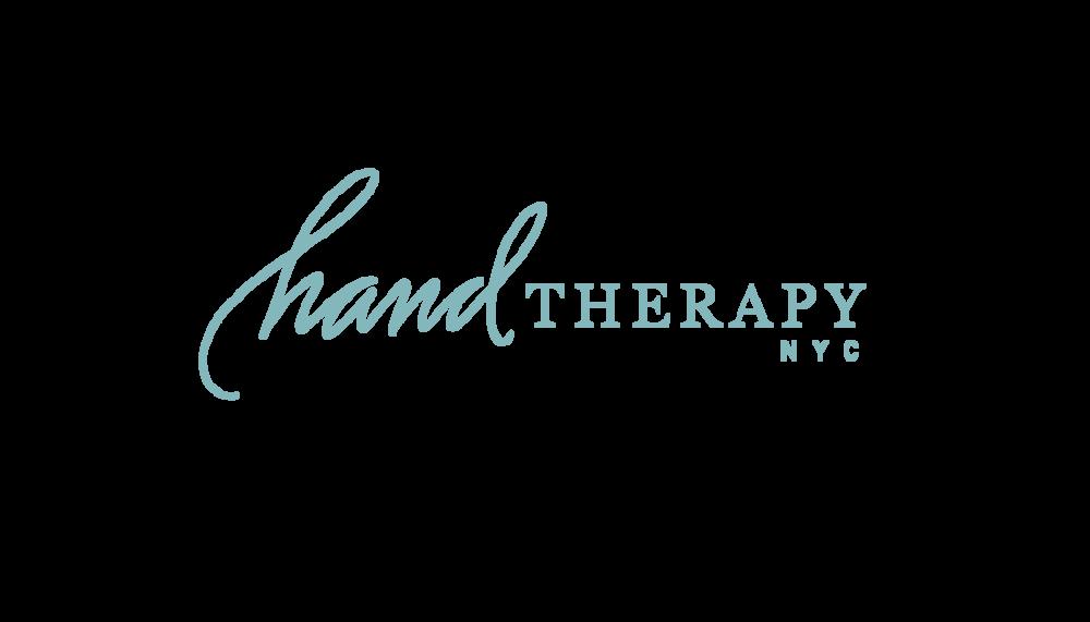 HandTherapy Logo no tagline-01.png