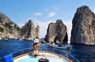Capri 1.jpg