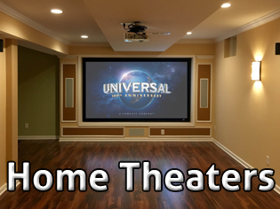 Home Theaters.jpg