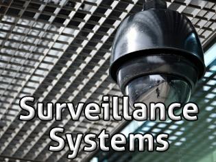 Surveillance Systems.jpg