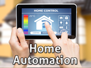 Home Automation.jpg