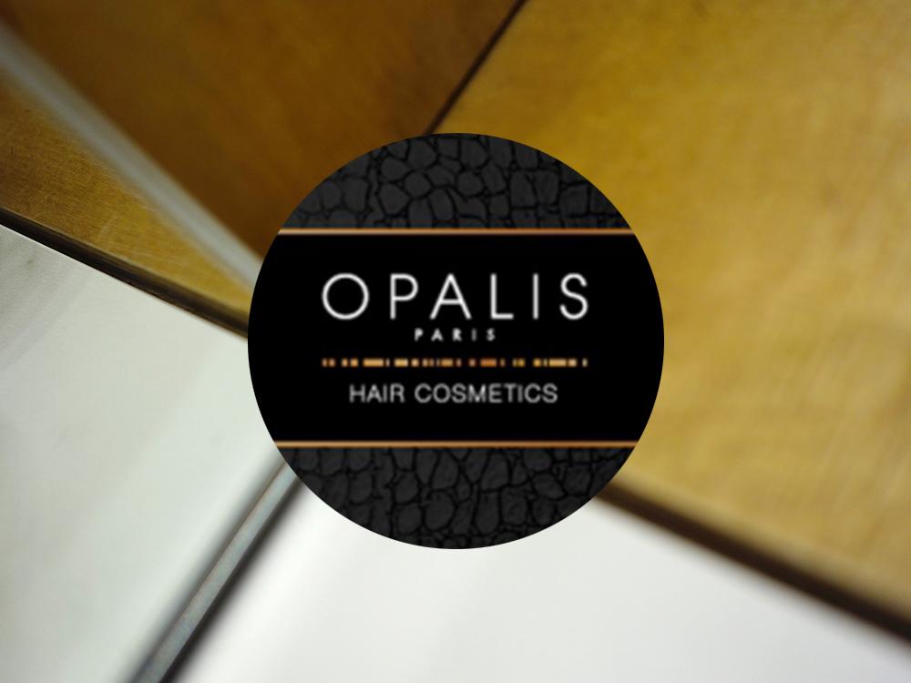 opalis2.jpg