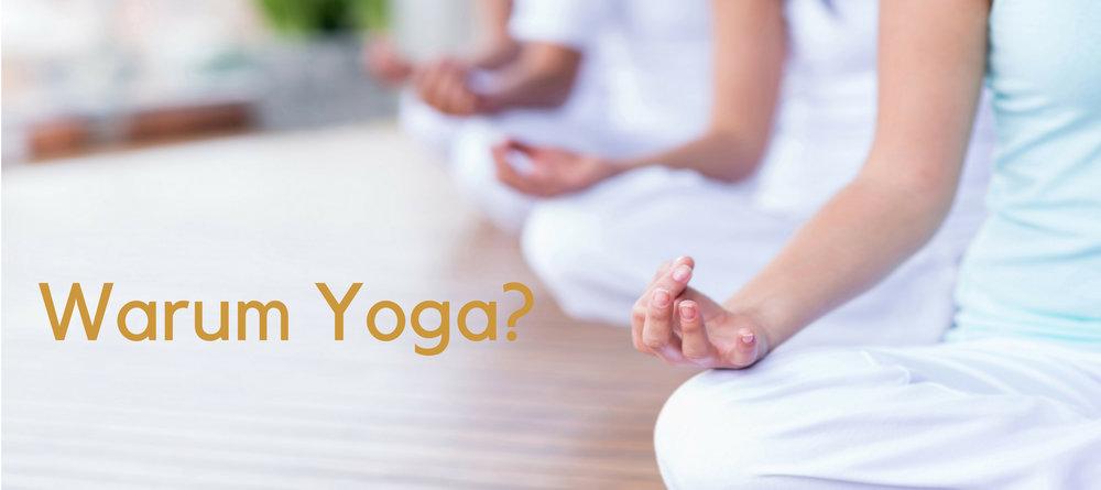 warum yoga.jpg