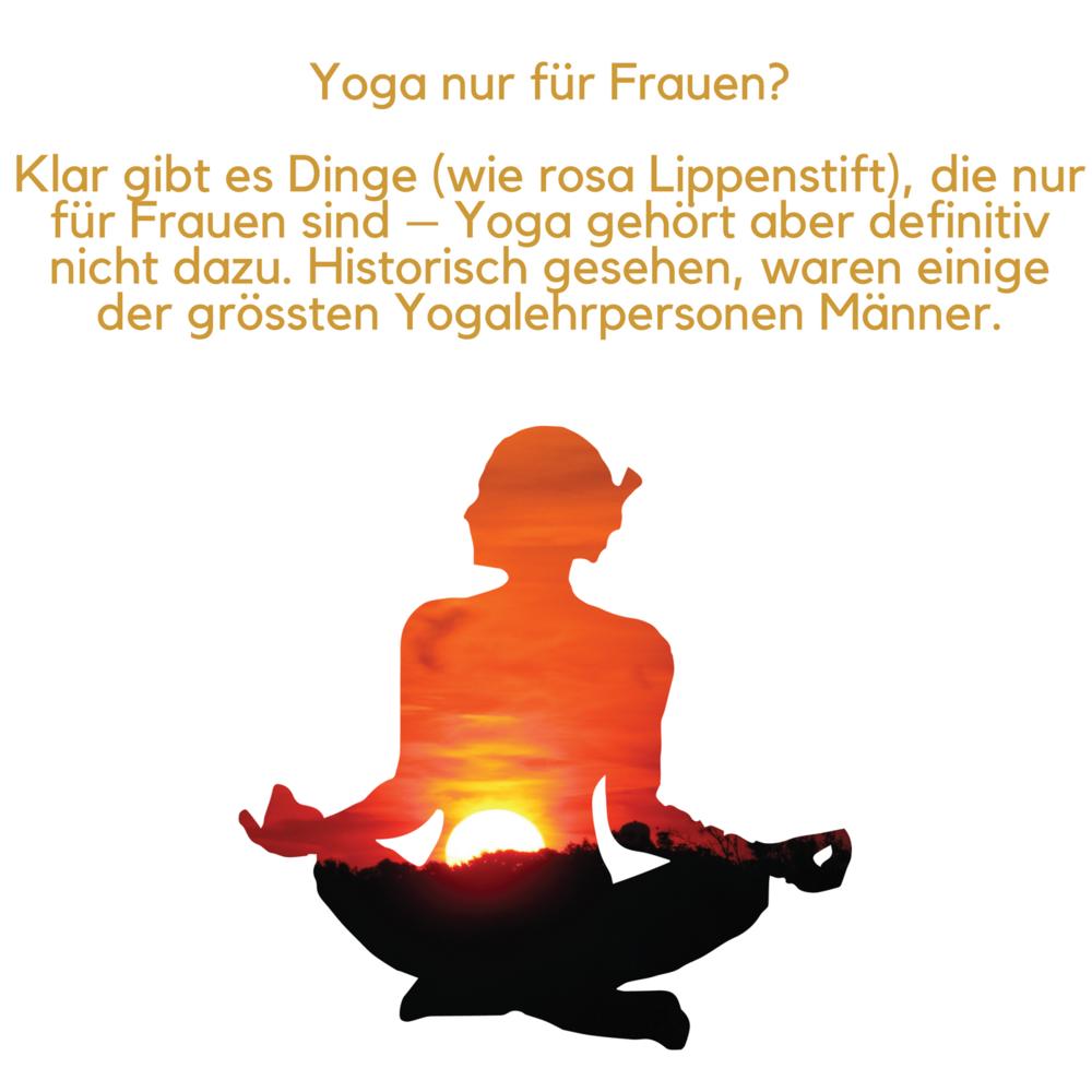 Die Ergebnisse vieler Studien legen nahe, dass Yoga die positive Wirkung von Sport gegen Stress und Stimmungsschwankungen noch übertrifft-4.png