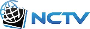 NCTV-Logo.jpg