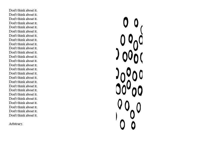 OngoingObservations__11_792.jpg