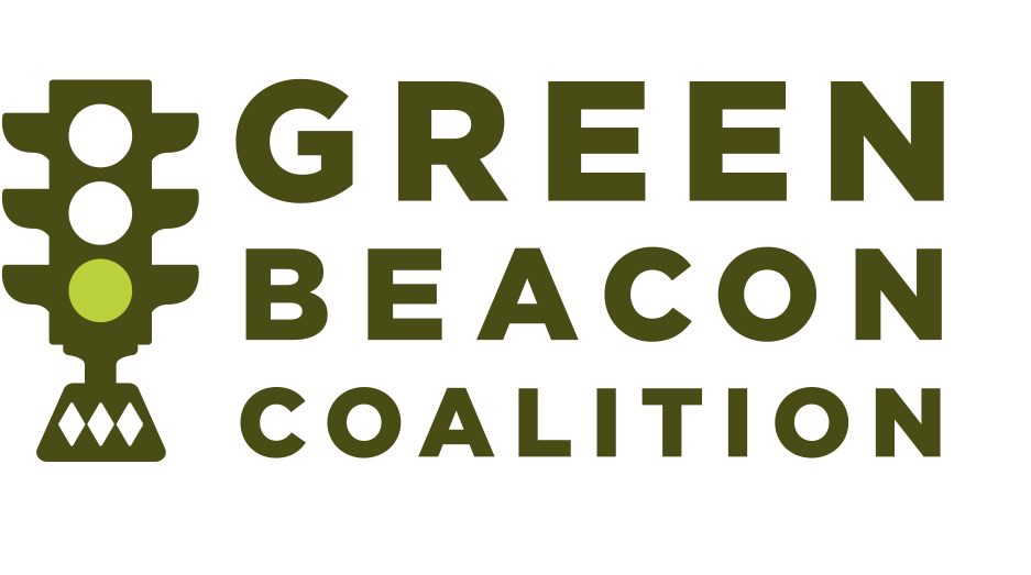 Green Beacon Coalition