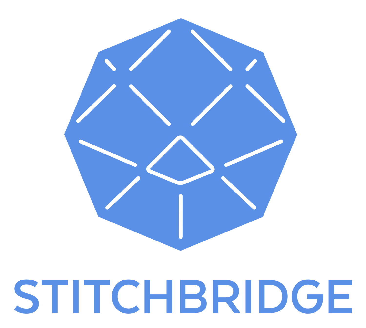 Stitchbridge