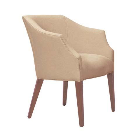 Heavenly Chair.jpg