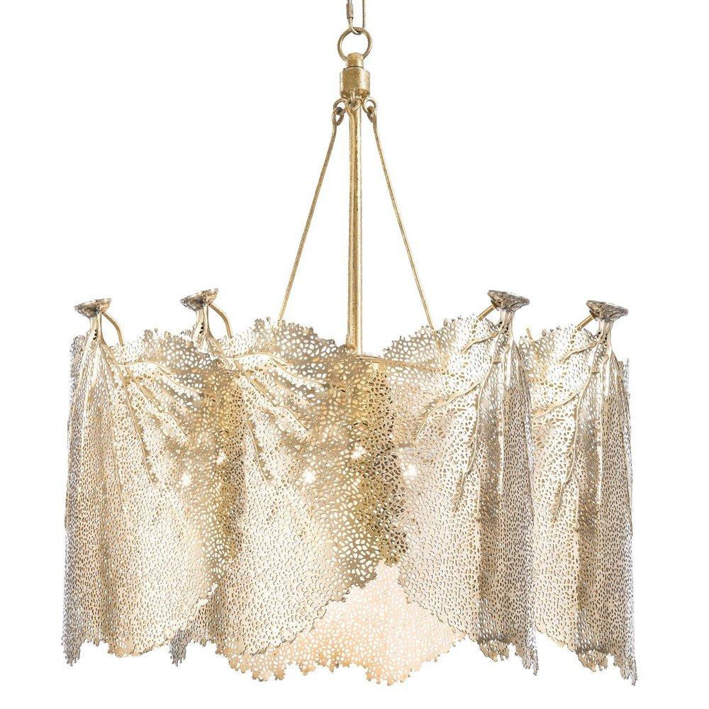 sea-fan-chandelier-brass-xl.jpg