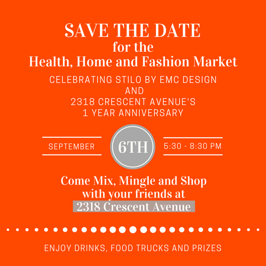 Save the Date_2318 Crescent Ave_Sept 6.2018.JPG