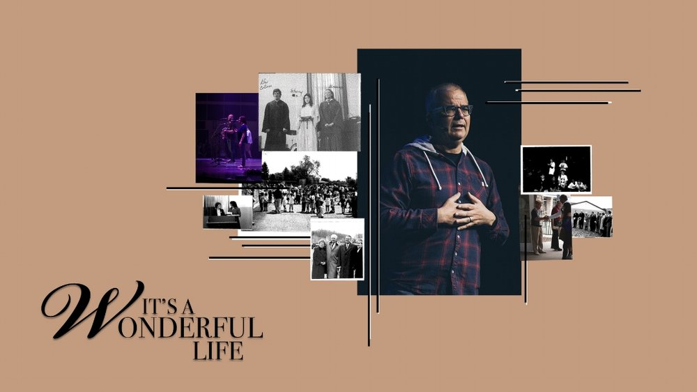 wonderful life initiative slide.jpg