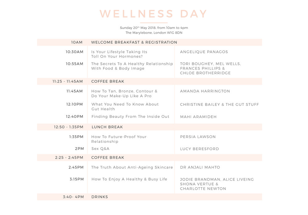 Final-Agenda-Wellness-Day-2018.jpg