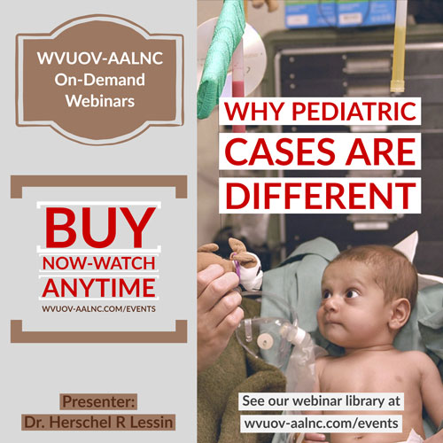dr-herschel-lessin-why-pediatric-cases-are-different-sep-2018-on-demand-500px.jpg