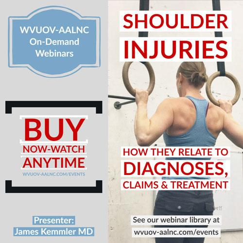 od-james-kemmler-shoulder-injuries-oct-2018-500.jpg