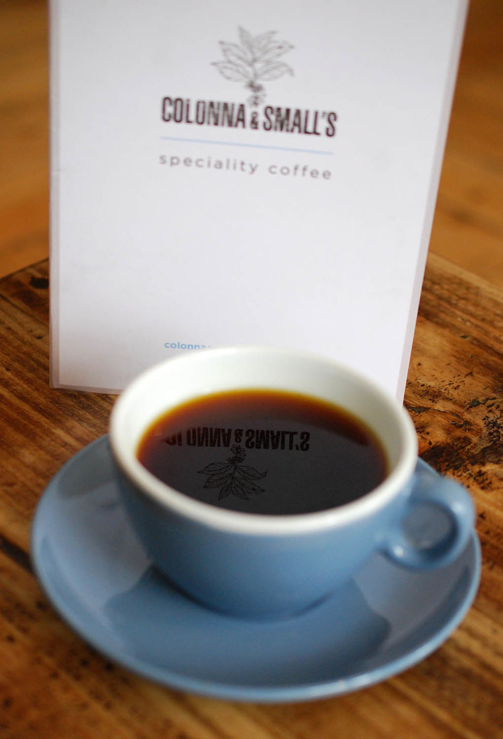 postscoffee.jpg