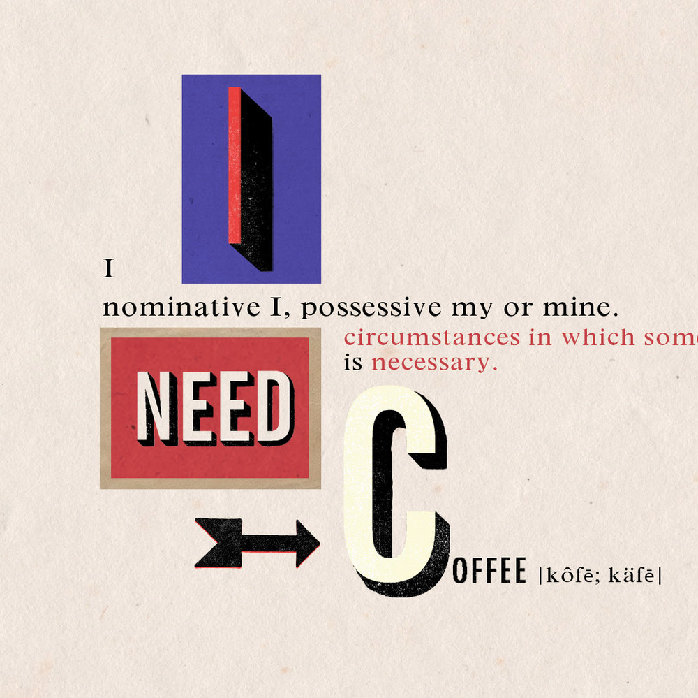New Coffee Typo.jpg