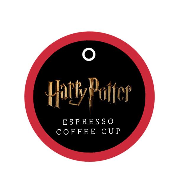 Harry Potter espresso.jpg