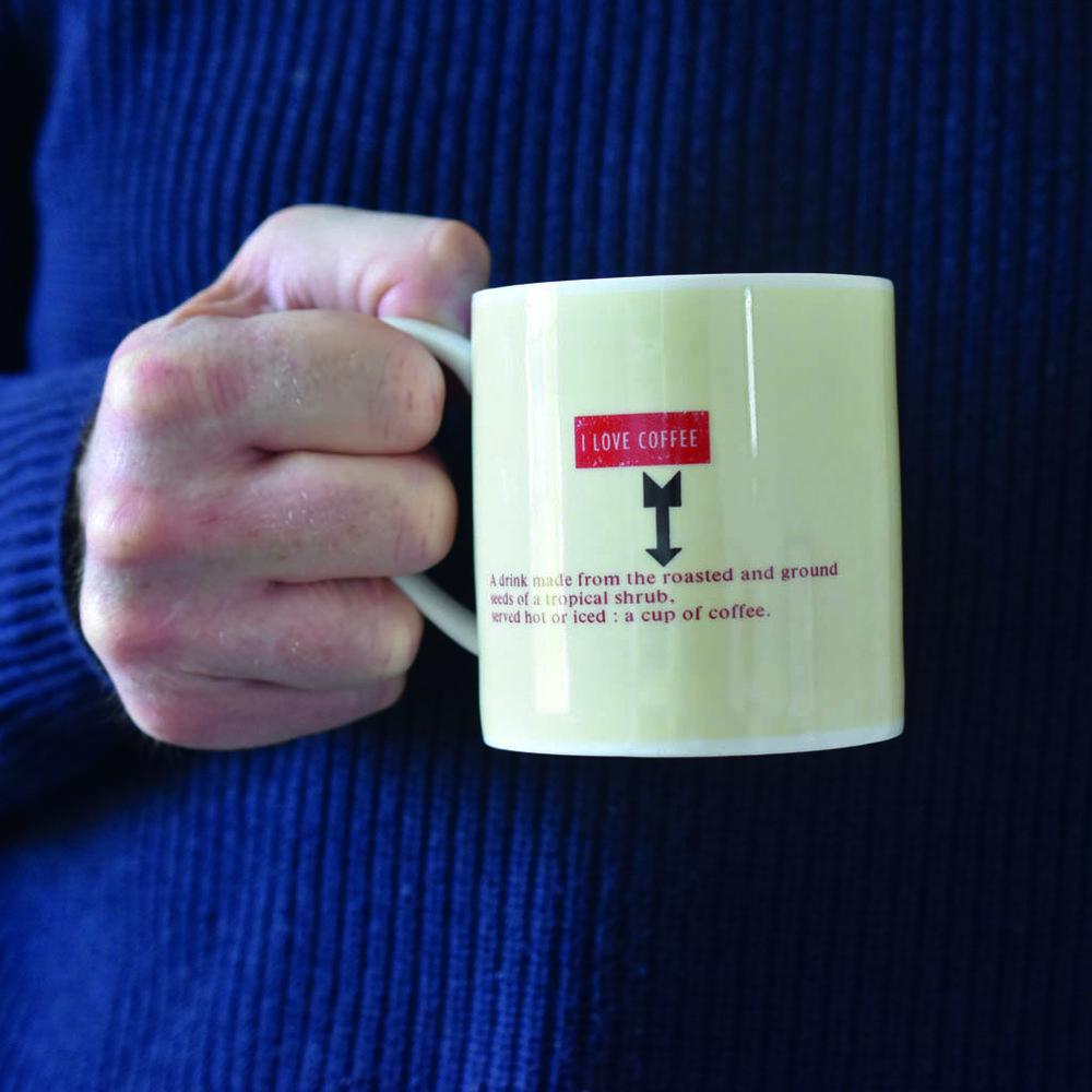 Whittard mug.jpg
