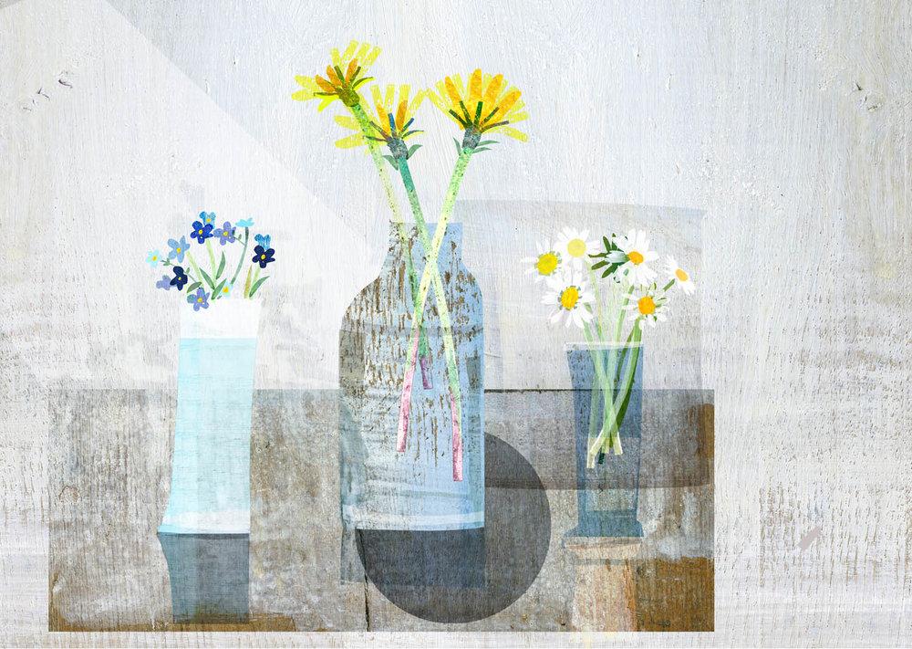 flowers postcard.jpg