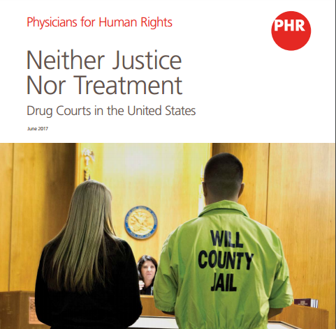 Front Cover Drug Courts PHR.png