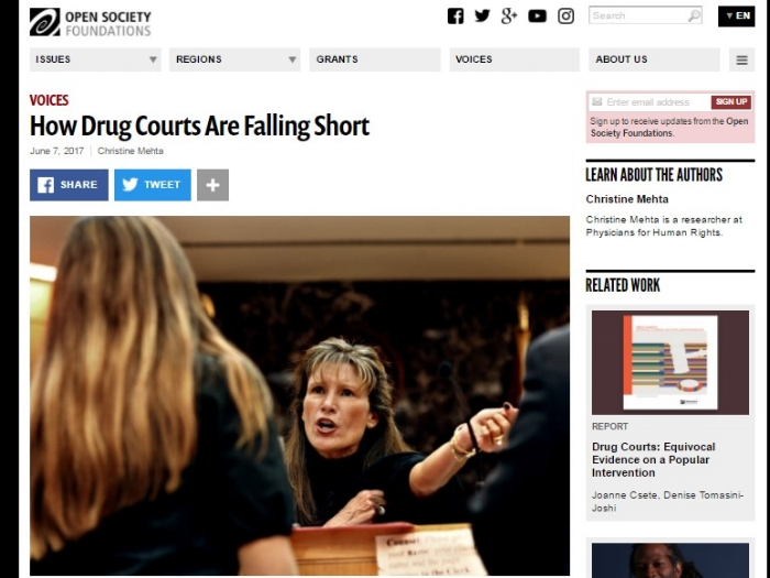 OSF drug courts header.jpg