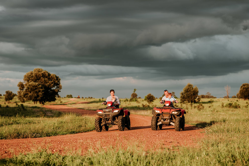 country_queensland_photography_scotts-86.jpg