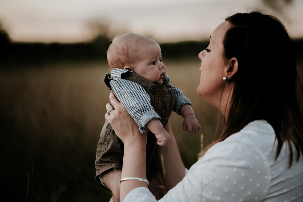 sunshine-coast-family-photographer-mccartney-51.jpg
