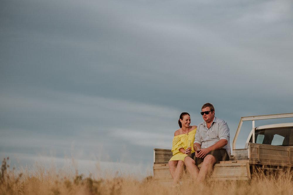 jessica-howard-sunshine-coast-photographer-brooke_will_web-21.jpg