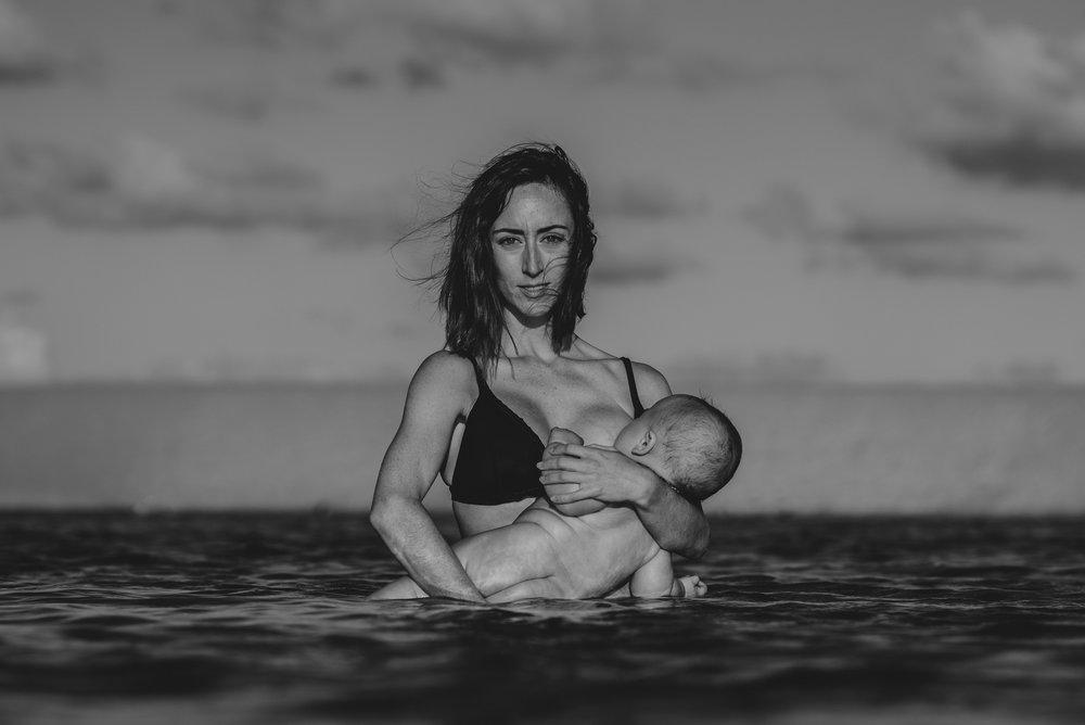 jessica-howard-sunshine-coast-photographer-motherhood-1-5.jpg